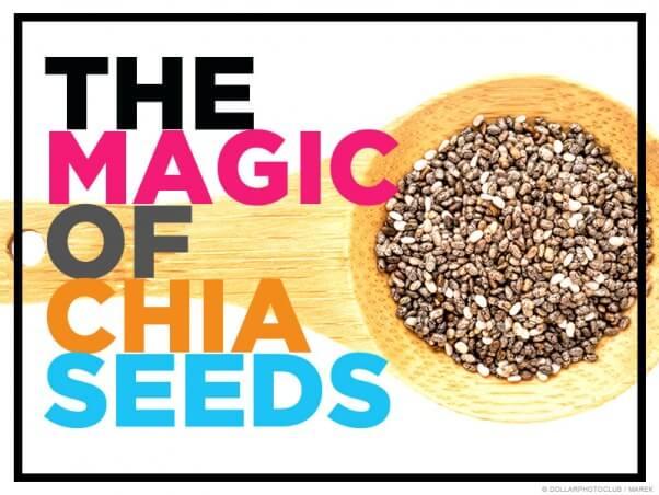 peta-social-chia-seeds-v2