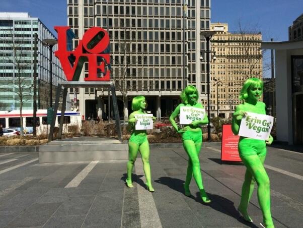 EDITED green ladies 1