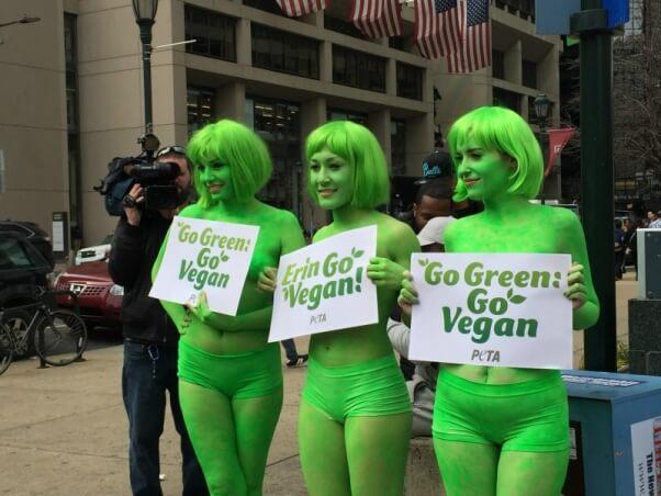 EDITED green ladies 2