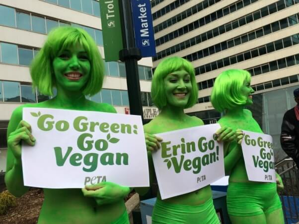 EDITED green ladies 3