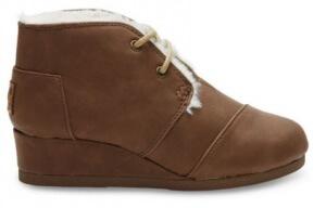 Kid's Toms Shoes