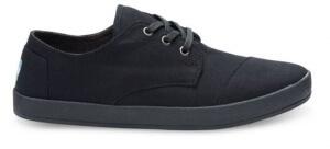 Men's Paseo Toms Shoes