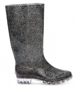 Rain Boots Toms