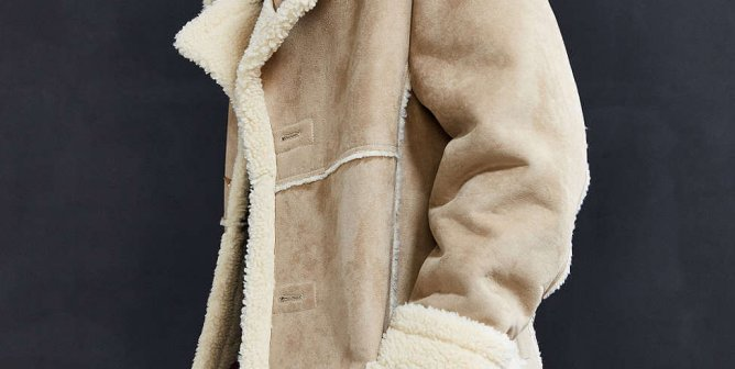 67eaf0bfa8 Check Out These 11 Stylish Ways To Wear Faux Shearling