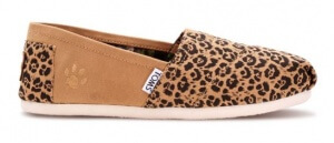Womens Nat Geo Toms Shoes