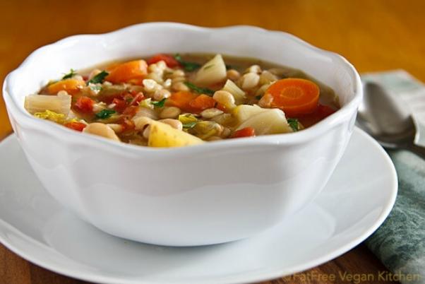 irish-white-bean-stew-1