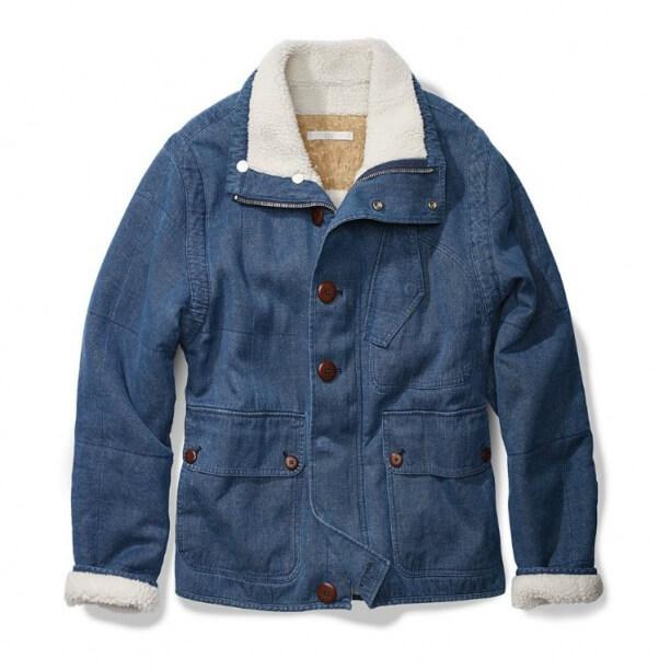 outerknown-vegan-shearling-denim-jacket
