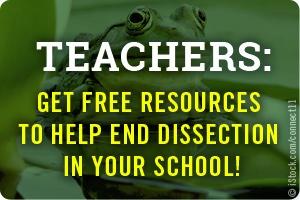 peta-banner-dissection-report-card-300-teachers