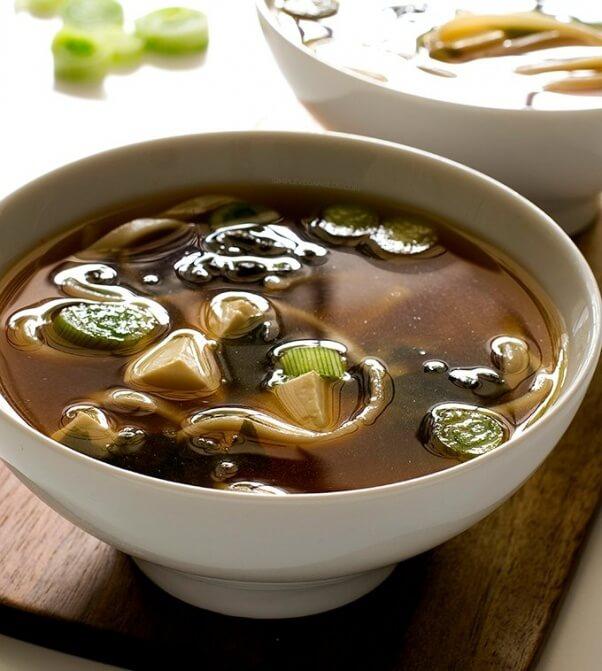 15-minute-Simple-vegan-Miso-soup