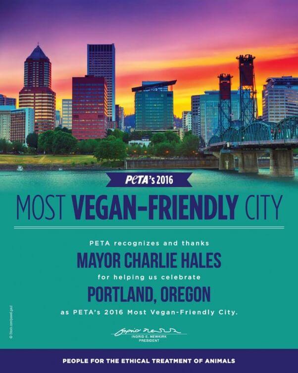 2016-Most-Vegan-Friendly-City_Portland_300