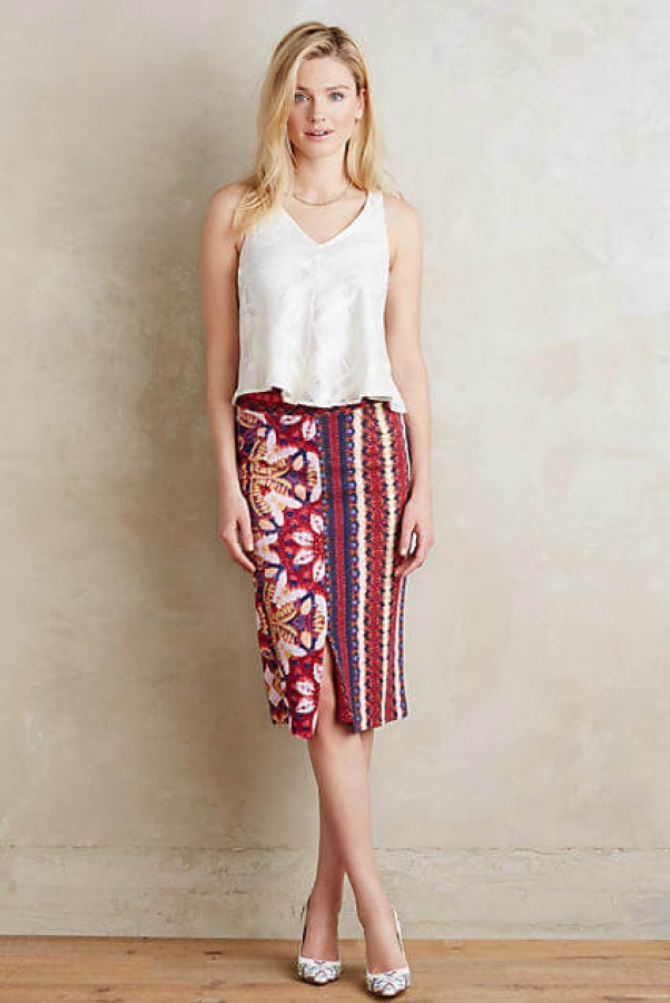 b78087f59255 17 Festival Looks From Urban Outfitters