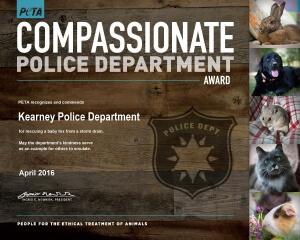 CompassionatePoliceDept_KearneyPD