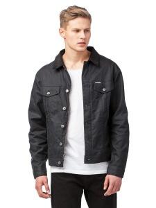 Iron-Resin-Rambler-Jacket-Black
