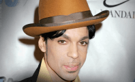 Making Doves Cry Does Not Honor Prince's Life