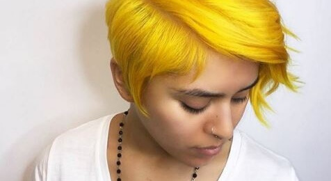 So Many Vegan Hair Dyes to Choose From, So Little Time | PETA