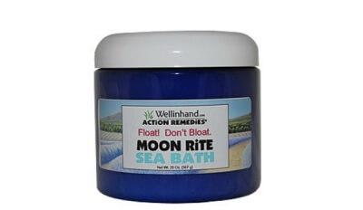 SeaBath_MoonRite