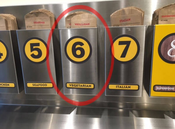 Which-Wich-Bags
