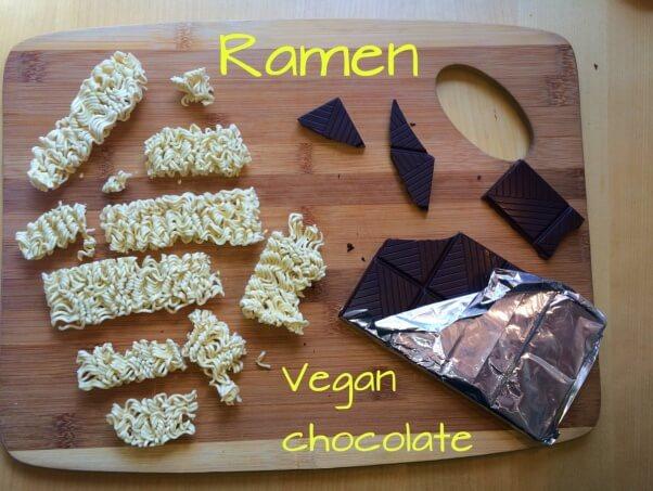 chocolate-ramen-text-prep