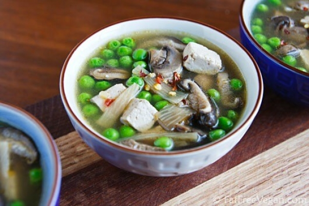 kathy-hot-sour-soup