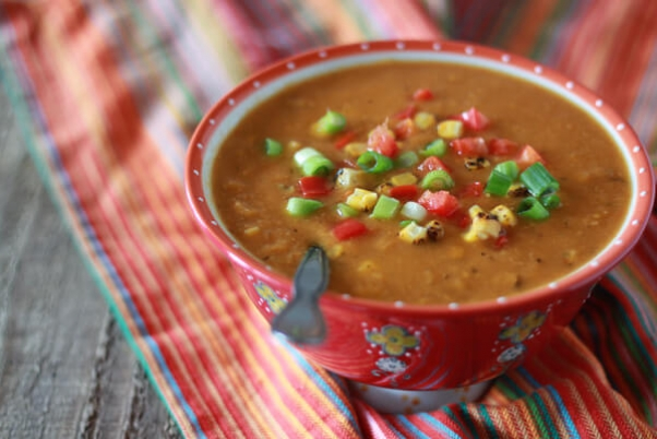slow_cooker_corn_and_red_pepper_chowder_1