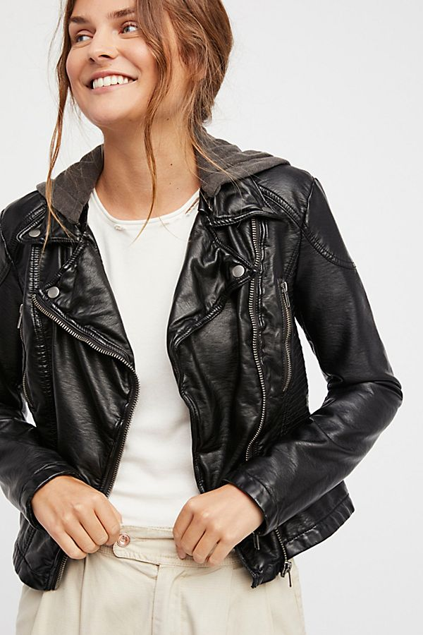 bee7f8f9eb135 Lightweight Jackets That Don t Use Leather or Wool