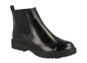 vegan_boots_punched_chunky_chelsea_boots_