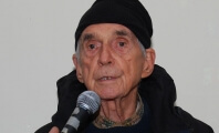 Daniel Berrigan: Peace Activist and Animal Defender