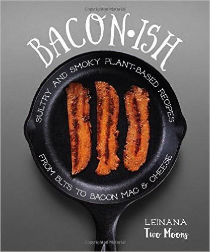 Baconish_Book_MooShoes