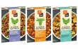 New Beyond Meat Single-Serve Meals Pack 20+ Grams of Plant Protein