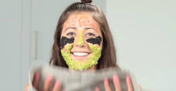 9 DIY Cruelty-Free Vegan Beauty Videos You've Been Waiting For