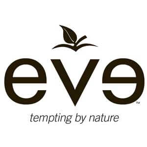 Eve Products Inc.