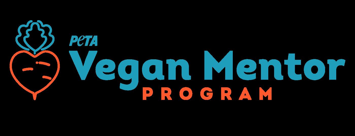 need help going vegan get a vegan mentor peta going vegan get a vegan mentor peta