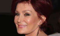 Sharon Osbourne Works to Stop Fur Farms From Bypassing Laws