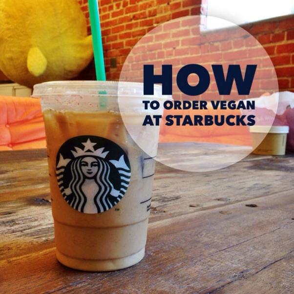 Starbucks Shareable