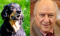 PETA Honors Alaska Lawmaker Who Had a Warm Heart for Animals