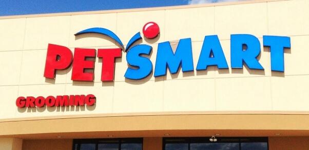 petsmart_grooming_logo