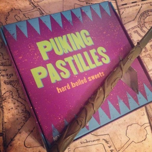 puking-pastelles