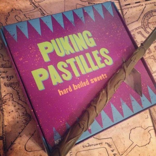 puking-pastelles