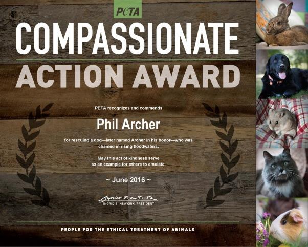 CompassionateAction_Phil Archer