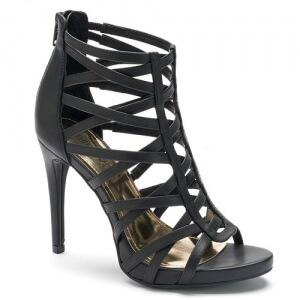 Jennifer_Lopez_Black_Ink_Heel_Shoe