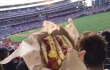 How to Eat Vegan at Sports Stadiums Across the Nation