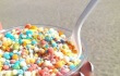 Dippin' Dots Vegan Flavor Is the Top Seller in the Nation