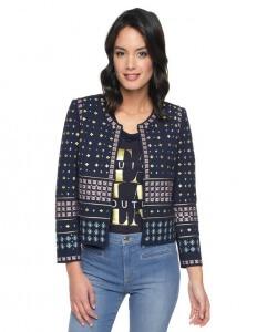 juicy couture jacket
