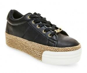 juicy_couture_shoe_pitch_black_l