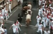 This Is Why Banning the Running of the Bulls Is a Feminist Issue
