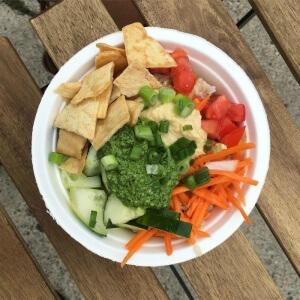 Get Ready, North Dakota—State's First Vegan Restaurant Preps Opening