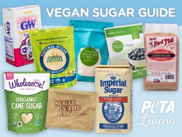 PETALiving-vegan-sugars-collage-v3