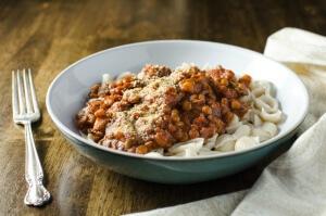 13 Vegan Rice-Cooker Recipes That Aren't Just Rice