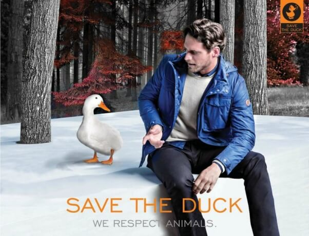 Save the Duck Jacket STD ADV FW16-17_Page_2