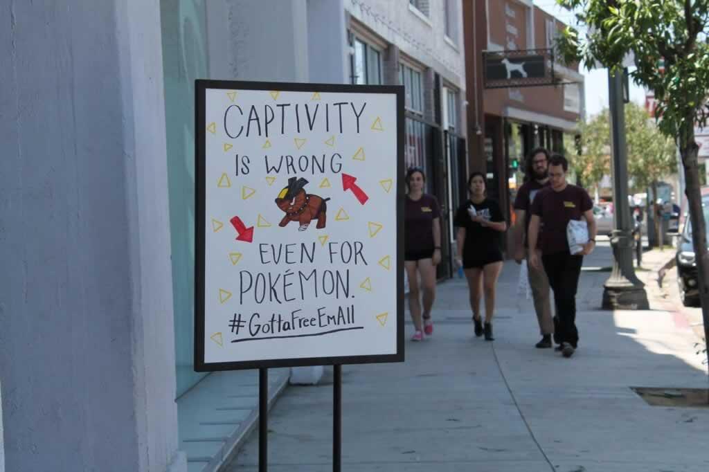 captivityiswrong.jpg